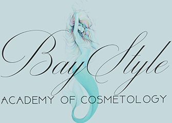 BayStyle Academy of Cosmetology